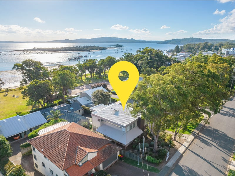 22a Cromarty Road, Soldiers Point, NSW 2317