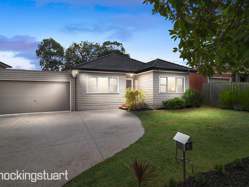 19 Denver Street, Bentleigh East, Vic 3165