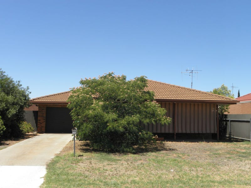 Unit 3/91 High Street, Cobram, Vic 3644