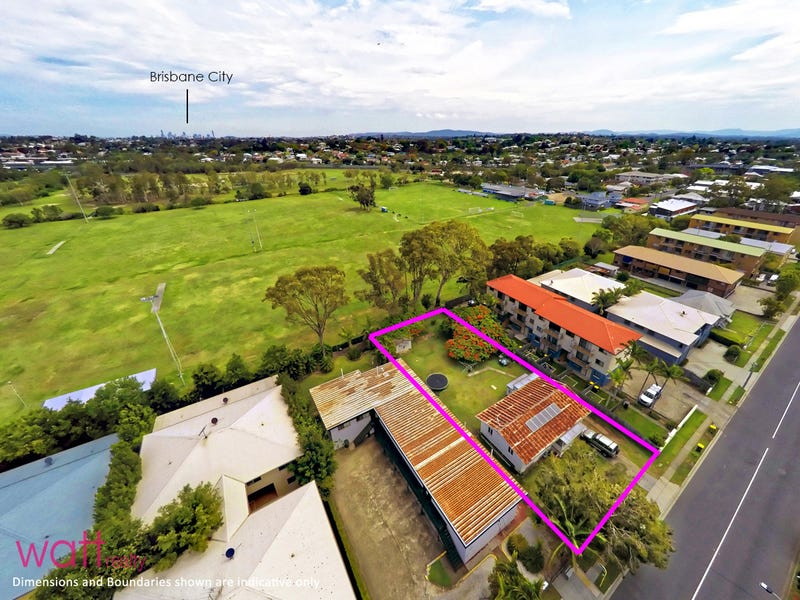 352 Zillmere Road, Zillmere, Qld 4034