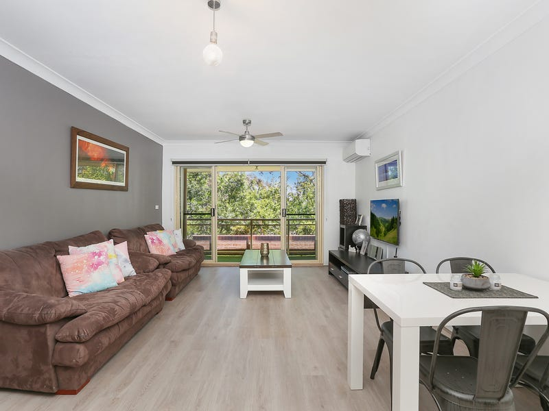 15/50 The Grand Parade, Sutherland, NSW 2232
