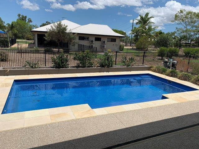 208 Ring Road, Alice River, Qld 4817