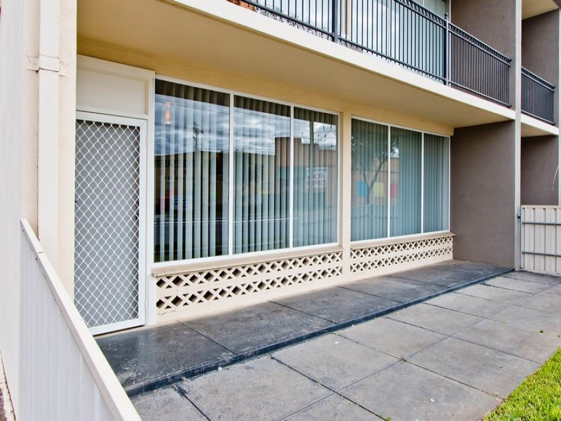 1/16 Findon Road, Woodville West, SA 5011