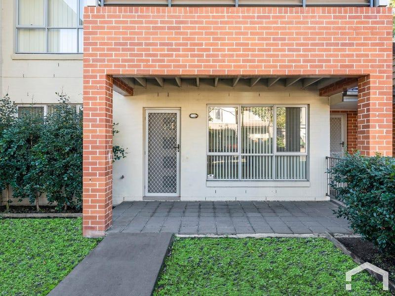 3/5 Eucalyptus Street, Bonnyrigg, NSW 2177