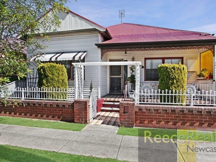 10 Norfolk Avenue, Islington, NSW 2296