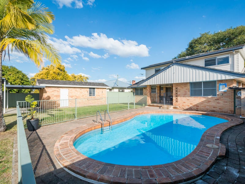 204 Powell Street, Grafton, NSW 2460