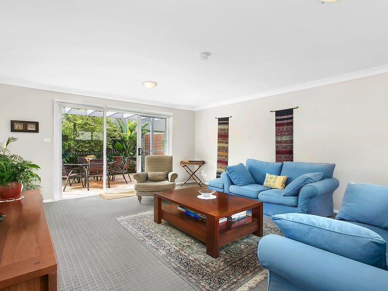 5/40 Cherry Street, Woonona, NSW 2517