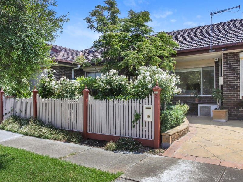2/67 Milleara  Road, Keilor East, Vic 3033