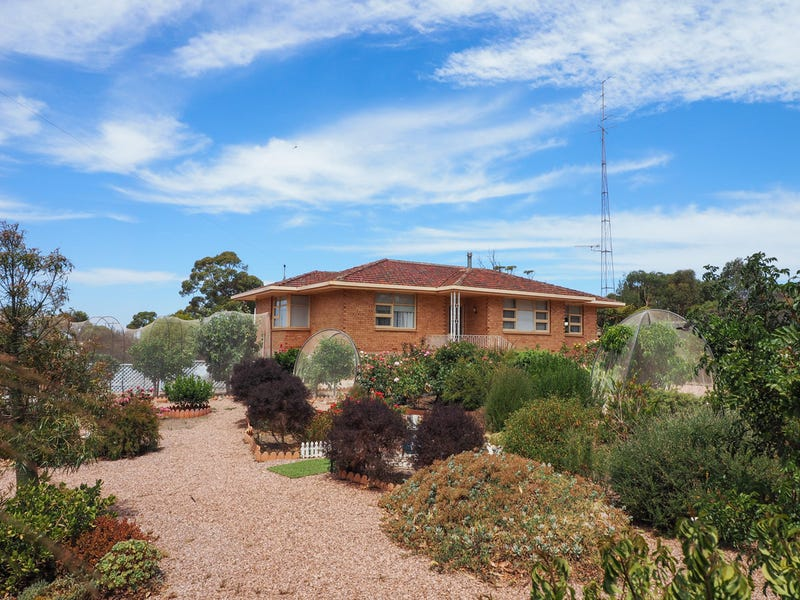 398 Charlton Gully Road, Charlton Gully, SA 5607