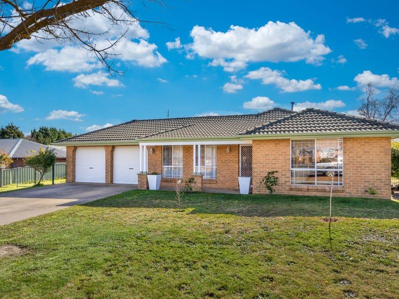 26 Brennan Crescent, Oberon, NSW 2787