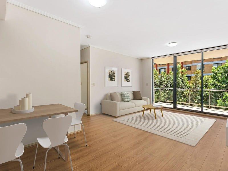 410/39 Orara Street, Waitara, NSW 2077