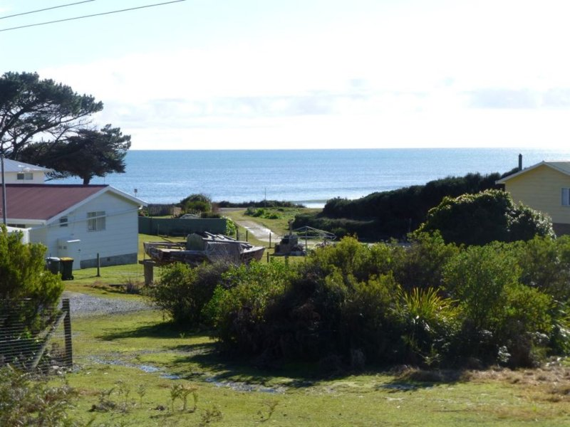 1001 Badger Head Road, Badger Head, Tas 7270