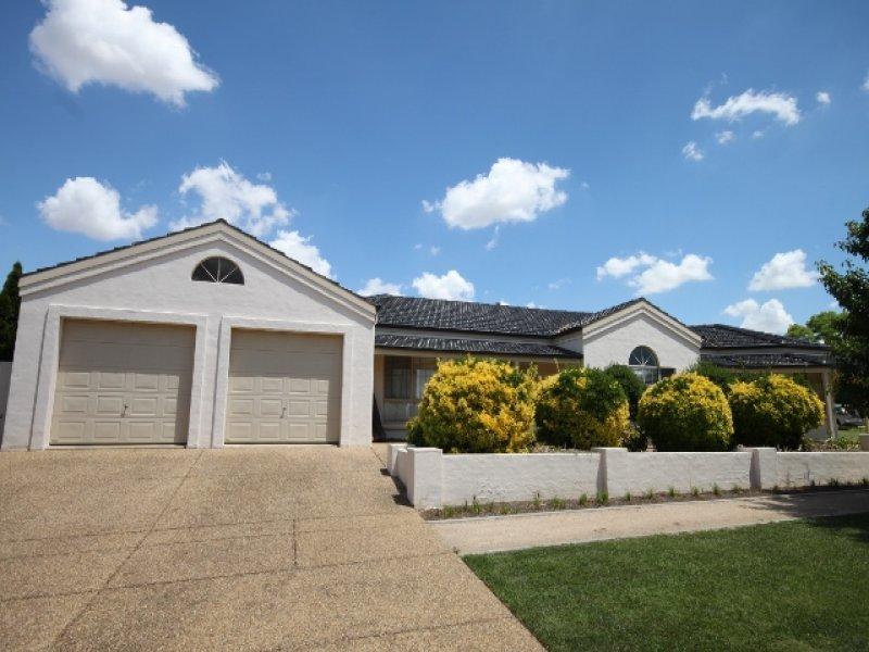 10 Derwent Avenue, Tatton, NSW 2650