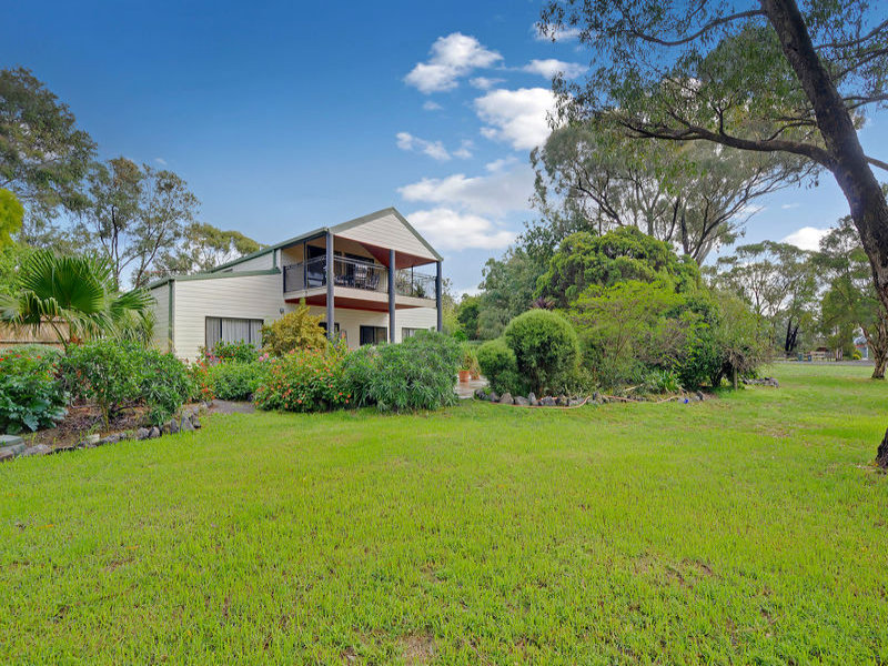 115 Minnendale Road, Traralgon, Vic 3844