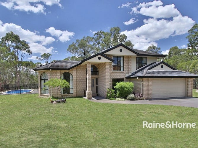 36 Bronzewing Court, Greenbank, Qld 4124