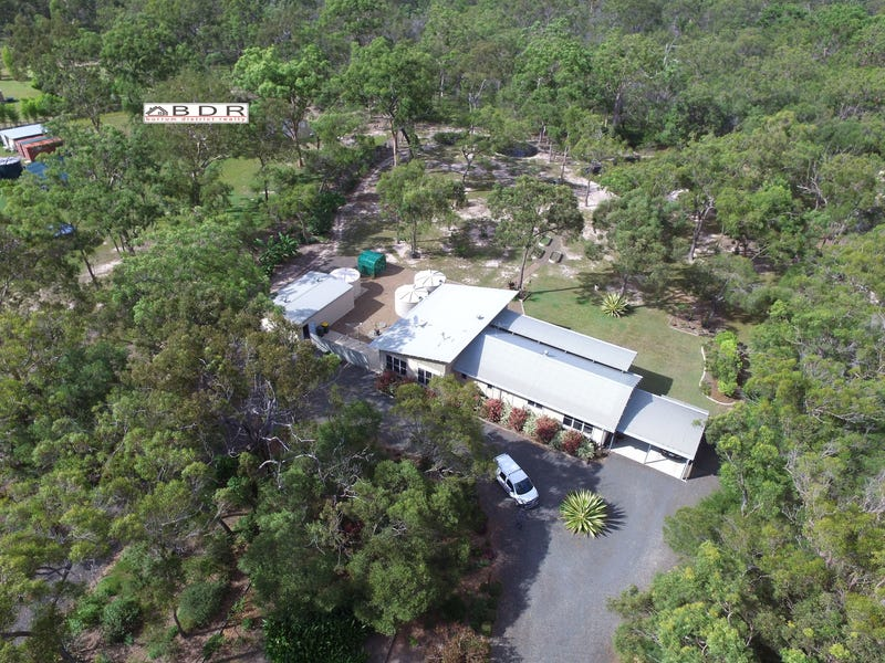 197 Pacific Haven Cct, Pacific Haven, Qld 4659