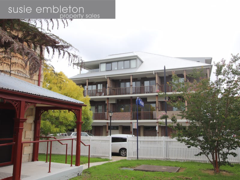 2-8 Station St, Mittagong, NSW 2575