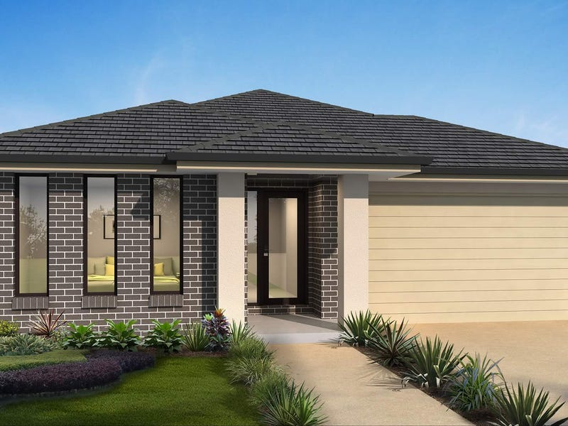 Lot 6094 Proposed Road, Leppington, NSW 2179
