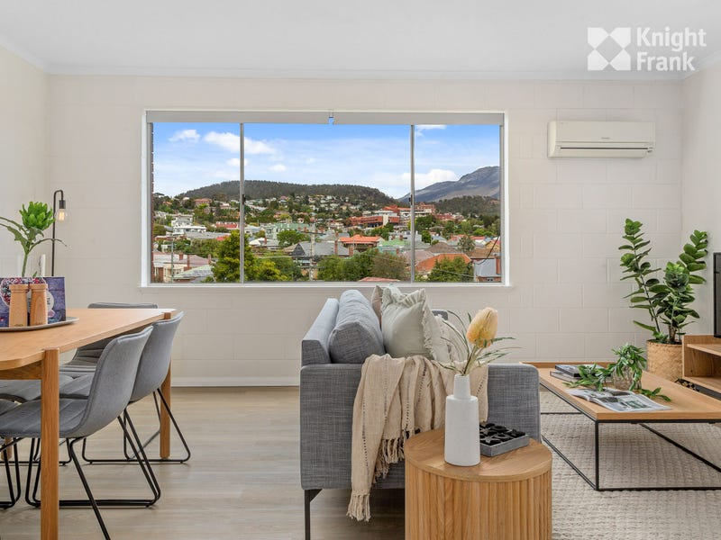 1/104 New Town Road, New Town, Tas 7008