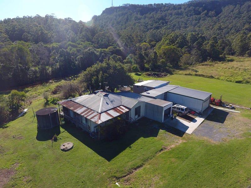 122 Koolah Creek Road, Langley Vale, NSW 2426
