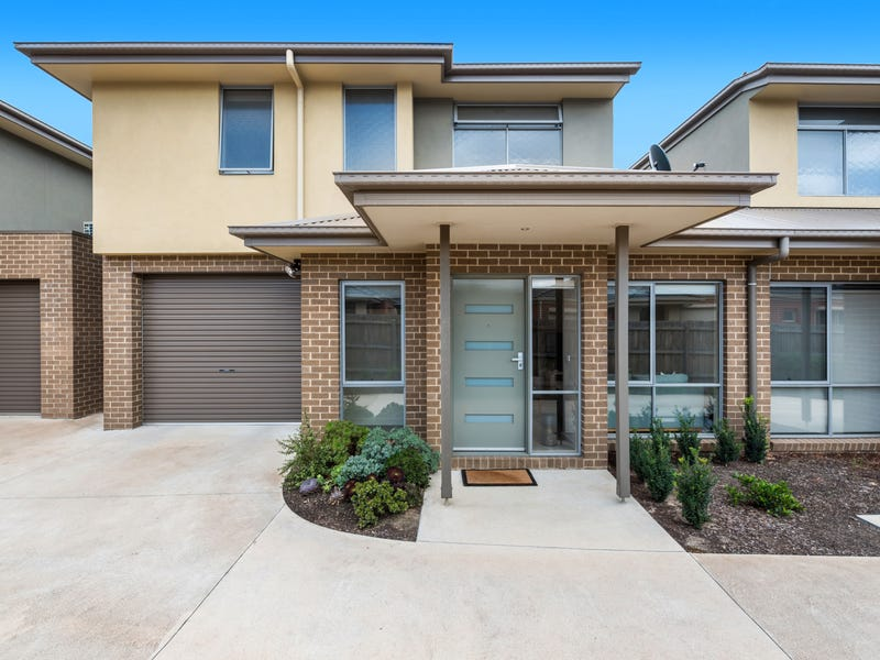 4/32 Bambury Street, Boronia, Vic 3155