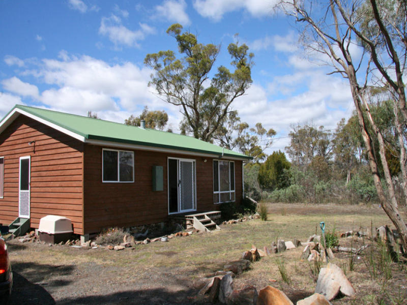 10046 Tasman Highway, Little Swanport, Tas 7190