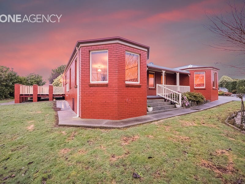 7 Penima Road, Ridgley, Tas 7321