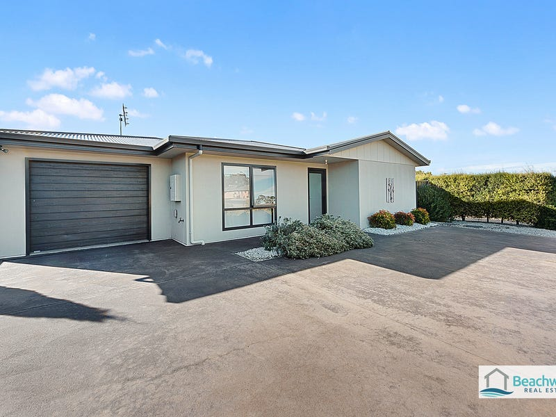 1/2 Calista Court, Port Sorell, Tas 7307