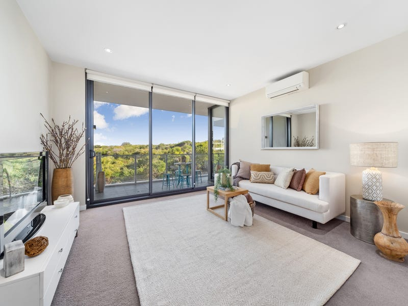 206/30 Harvey Street, Little Bay, NSW 2036