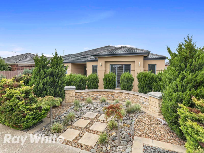 121 Rossack Drive, Grovedale, Vic 3216