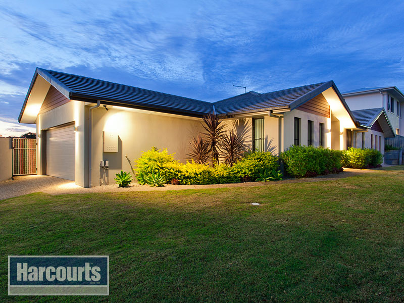 39 Hillside Circuit, Chermside West, Qld 4032