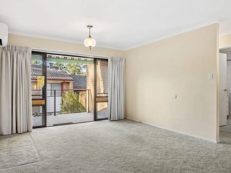 88/2 Kitchener Road, Cherrybrook, NSW 2126