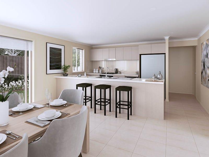 Lot 3238 Ardennes Avenue, Edmondson Park, NSW 2174