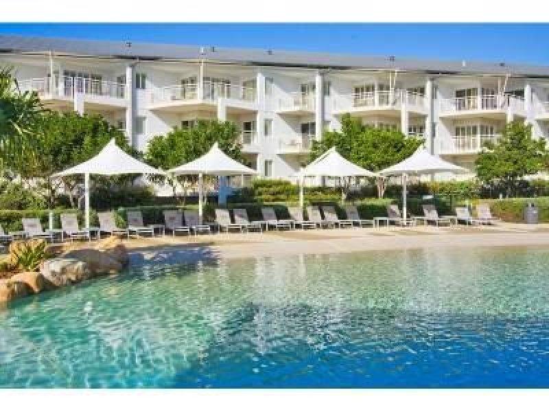 Lot 189 Mantra Resort, Kingscliff, NSW 2487