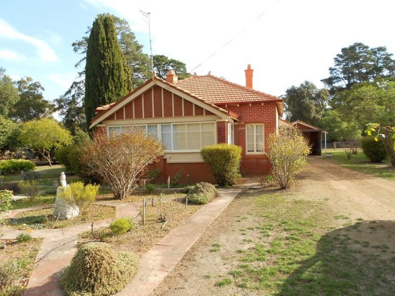 87 Hassell Avenue, Kendenup, WA 6323