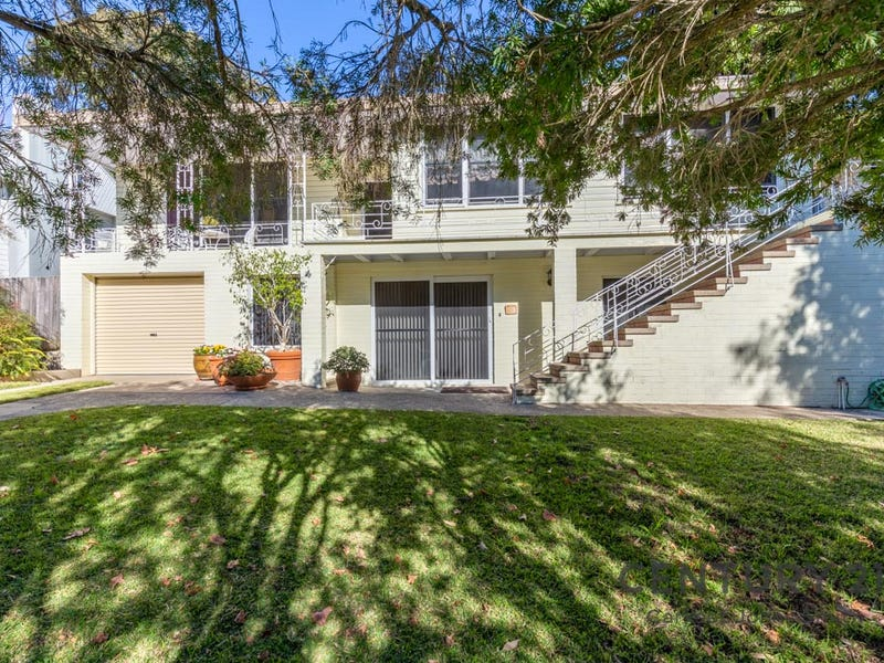 19 Terence Street, Adamstown Heights, NSW 2289