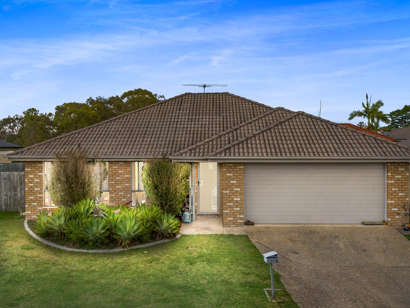 9 Todd Court, Caboolture, Qld 4510