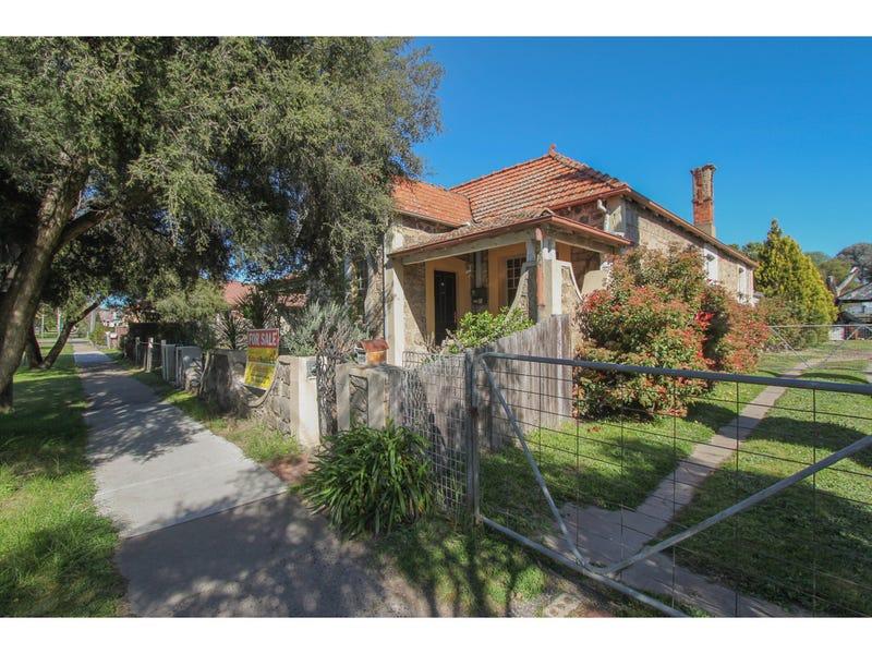 119 Havannah Street, Bathurst, NSW 2795