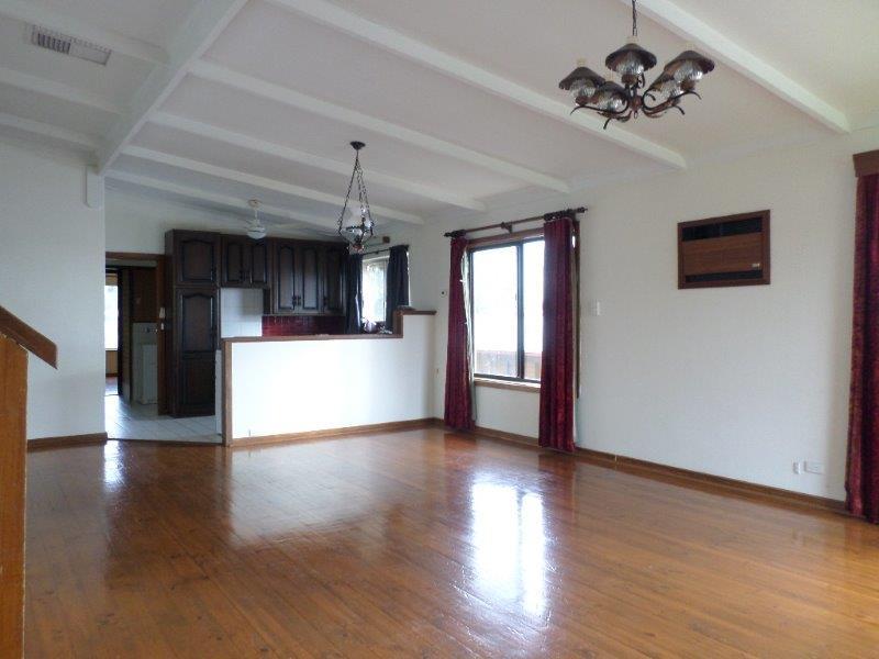 96 Jervois Terrace, Marino, SA 5049