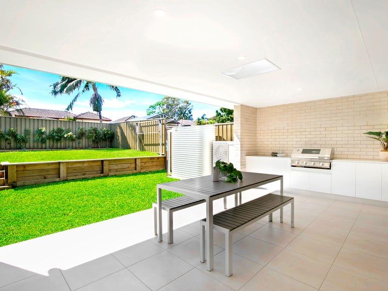 52A Willarong Road, Caringbah, NSW 2229