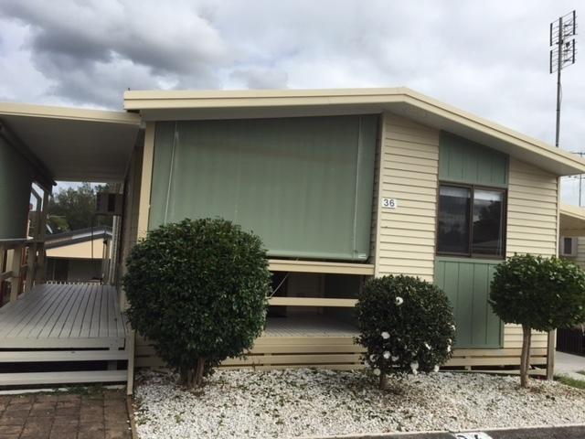 36/4 Gimberts Road, Morisset, NSW 2264