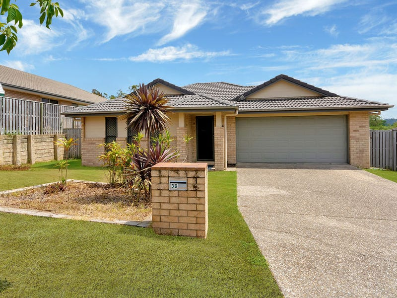 39 Goldenwood Crescent, Fernvale, Qld 4306