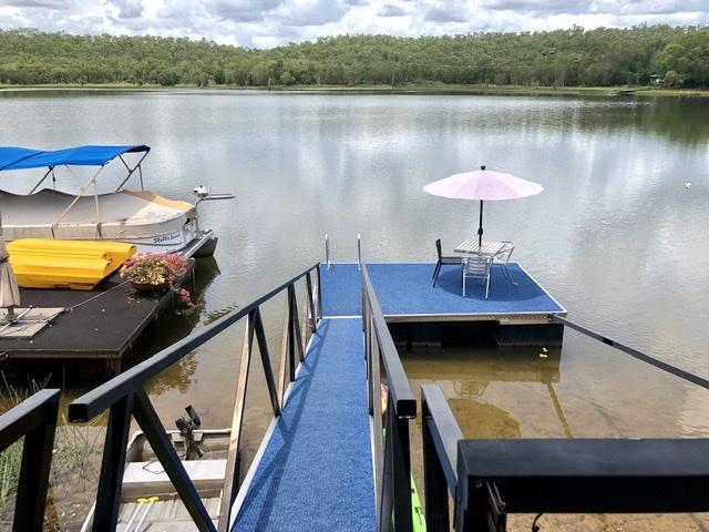 34 Chinner Road, Lake Bennett, NT 0822