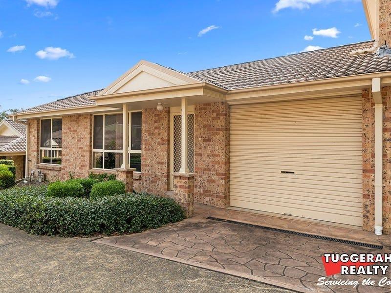 14/4 Gavenlock Road, Tuggerah, NSW 2259