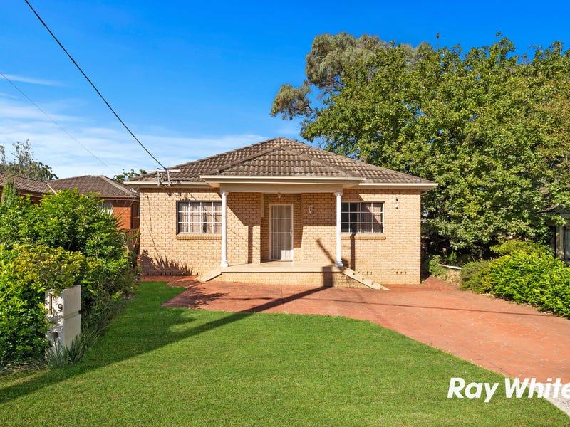 99 Peter Street, Blacktown, NSW 2148