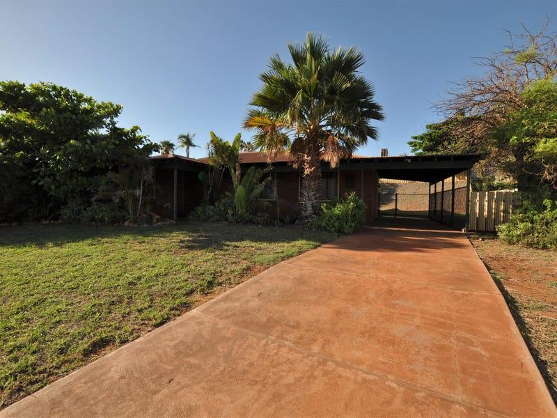 43 Styles Road, Port Hedland, WA 6721