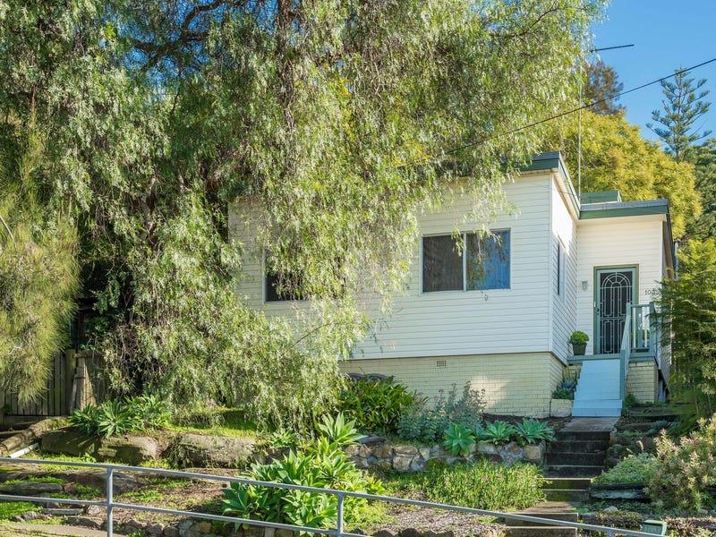 103 Novara Crescent, Como, NSW 2226