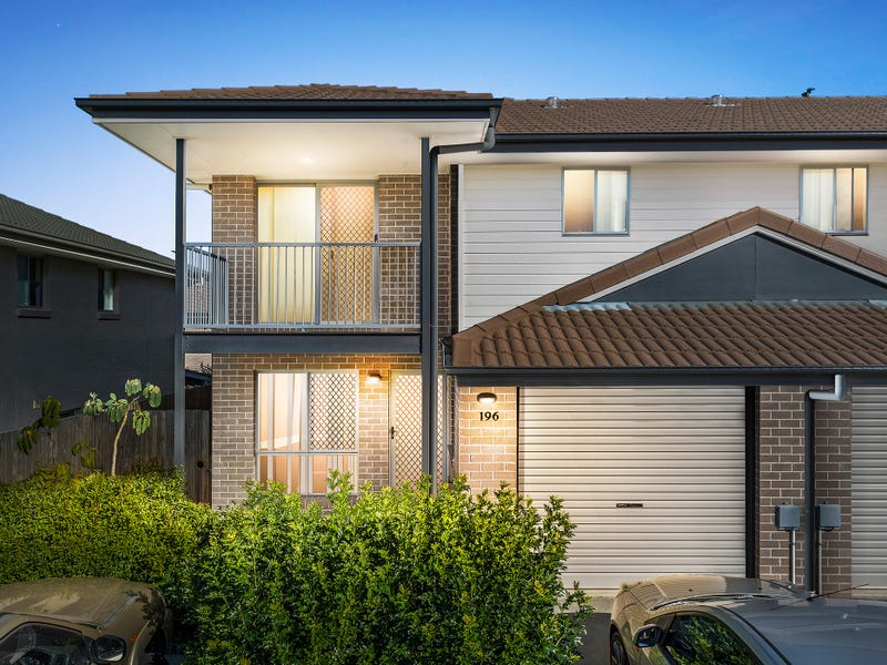 196/1 Bass Court, North Lakes