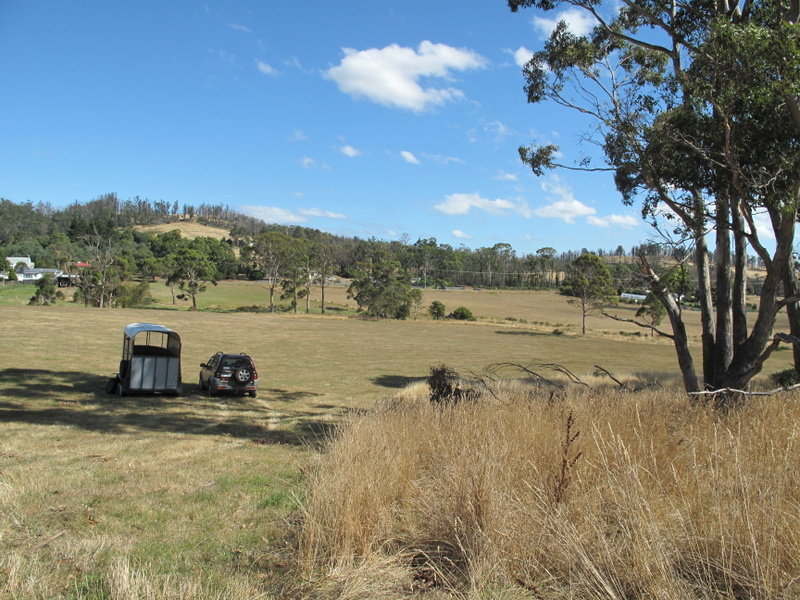 Lot 1 Prebbles Road, Copping, Tas 7174