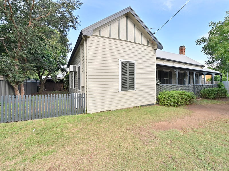 78 Hill Street, Scone, NSW 2337